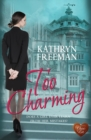 Too Charming - Book