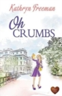 Oh Crumbs - Book
