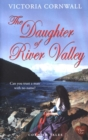 The Daughter of River Valley - Book