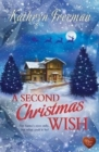 A Second Christmas Wish - Book
