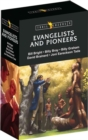 Trailblazer Evangelists & Pioneers Box Set 1 - Book