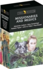 Trailblazer Missionaries & Medics Box Set 2 - Book