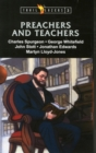 Trailblazer Preachers & Teachers Box Set 3 - Book