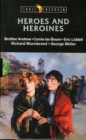 Trailblazer Heroes & Heroines Box Set 5 - Book
