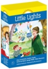 Little Lights Box Set 1 - Book