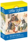 Little Lights Box Set 2 - Book