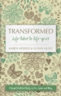 Transformed : Life-taker to Life-giver - Book