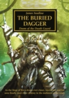 The Horus Heresy: The Buried Dagger - Book