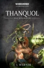 Thanquol and Boneripper - Book