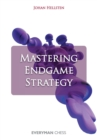 Mastering Endgame Strategy - Book