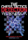 The Chess Tactics Detection Workbook - Book