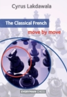 The Classical French: Move by Move - Book