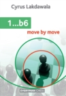 1...b6 : Move by Move - Book