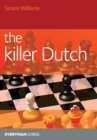 The Killer Dutch - Book