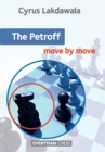 The Petroff : Move by Move - Book