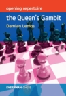 Opening Repertoire: The Queen's Gambit - Book