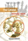 Catalan : Move by Move - Book