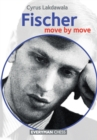 Fischer: Move by Move - Book