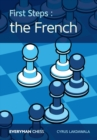 First Steps: The French : The French - Book