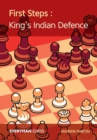 First Steps: The King's Indian Defence - Book