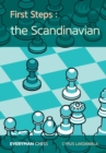 First Steps: The Scandinavian - Book