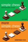 Simple and More Simple Chess - Book