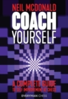 Coach Yourself - Book
