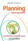 Planning: Move by Move - Book
