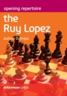 Opening Repertoire: The Ruy Lopez - Book