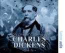 The Ghost Stories of Charles Dickens : Volume 1 - Book