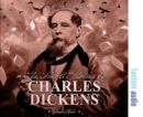 The Ghost Stories of Charles Dickens : Volume 3 - Book