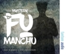 The Mystery of Dr Fu Manchu : Book 1 - Book