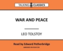 War and Peace - Book