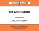 The Moonstone - Book