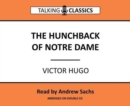 The Hunchback of Notre Dame - Book