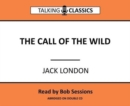The Call of the Wild - Book