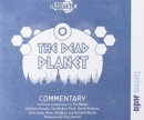 The Dead Planet - Book