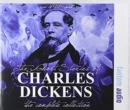 The Ghost Stories of Charles Dickens (Complete Collection) - Book
