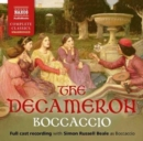 The Decameron - Book