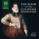 The Book of the Courtier - Book