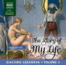 The Story of My Life, Volume 2 : The Story of My Life, Volume 2 2 - Book