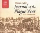 Journal of the Plague Year - Book