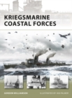 Kriegsmarine Coastal Forces - eBook