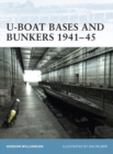U-Boat Bases and Bunkers 1941 45 - eBook