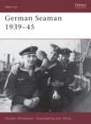 German Seaman 1939 45 - eBook