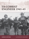 US Combat Engineer 1941 45 - eBook
