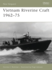 Vietnam Riverine Craft 1962 75 - eBook