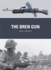 The Bren Gun - eBook