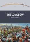 The Longbow - eBook