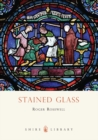 Stained Glass - eBook